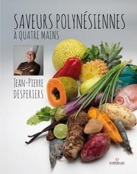 Saveurs polynésiennes à quatre mains.pdf