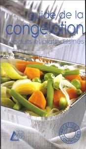 Guide de la congélation - Produits et plats cuisinés.pdf