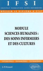 Module sciences humaines : des soins infirmiers et des cultures.pdf