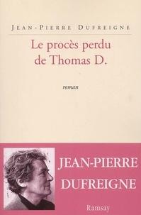 Jean-Pierre Dufreigne - .