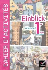 Allemand 1e B1/B2 Einblick - Cahier dactivités.pdf