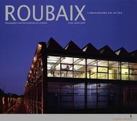 Roubaix - Limaginaire en actes.pdf
