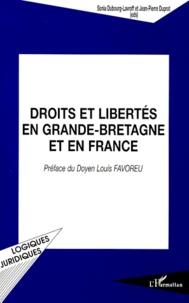 Droits et libertés en Grande-Bretagne et en France.pdf