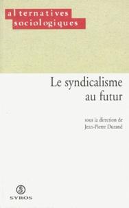 Jean-Pierre Durand et  Collectif - .