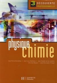 Physique-Chimie - 3 Troisième découverte professionnelle.pdf