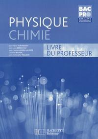 Physique Chimie - Livre du professeur.pdf
