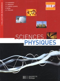 Sciences physiques BEP.pdf