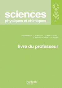 Sciences physiques et chimiques CAP - Livre du professeur.pdf