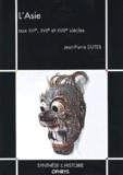 Jean-Pierre Duteil - .
