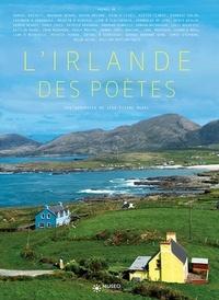 Jean-Pierre Duval - L'Irlande des poètes.