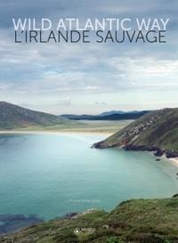 Deedr.fr L'Irlande sauvage - Wild Atlantic Way Image