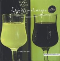 Liqueurs et sirops.pdf