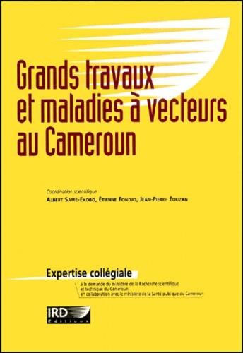 Jean-Pierre Eouzan et  Collectif - .