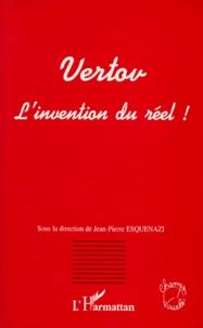 Jean-Pierre Esquenazi - .