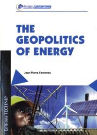 The geopolitics of energy.pdf