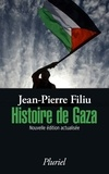 Jean-Pierre Filiu - Histoire de Gaza.