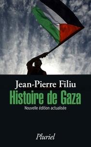 Histoire de Gaza.pdf