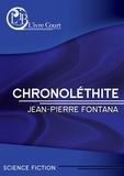 Jean-Pierre Fontana - Chronoléthite.