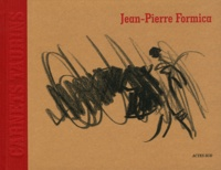 Jean-Pierre Formica - Carnets taurins.