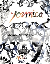 Jean-Pierre Formica - Formica.