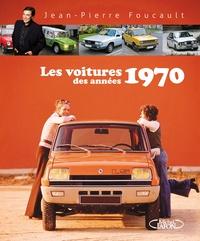 Les voitures des années 1970.pdf