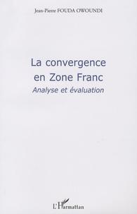 Birrascarampola.it La convergence en Zone Franc - Analyse et évaluation Image