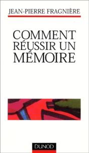 Comment réussir un mémoire.pdf