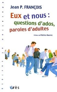 Eux et nous : question dados, paroles dadultes.pdf