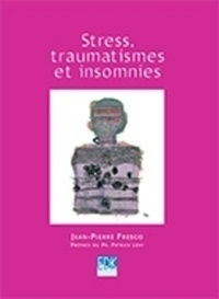 Stress, traumatismes et insomnies.pdf
