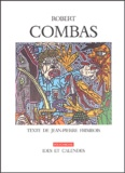 Jean-Pierre Frimbois - Robert Combas.