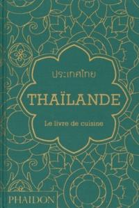 Thaïlande - Le livre de cuisine.pdf