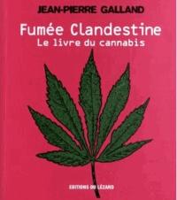 Histoiresdenlire.be Fumée clandestine Image