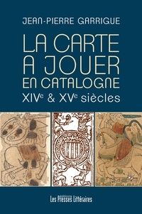 Histoiresdenlire.be La carte à jouer en Catalogne XIVe et XVe siècles Image