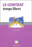Jean-Pierre Gayerie - Le contrat temps libres.
