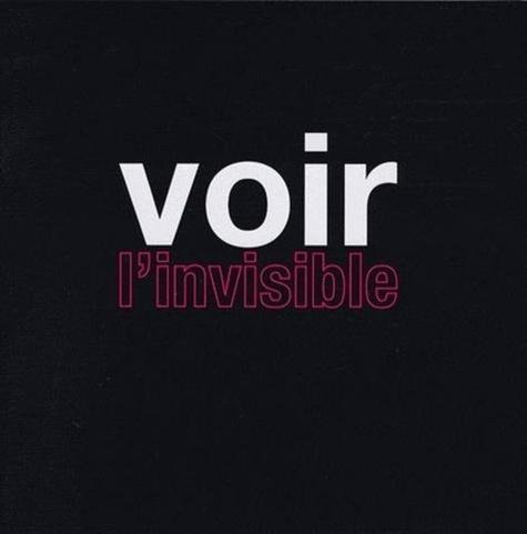 Jean-Pierre Gex - Voir l'invisible.