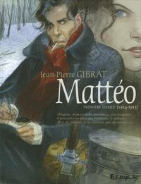 Mattéo Tome 1.pdf