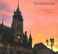 Compiègne - La ville, la forêt, lagglomération.pdf