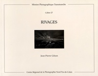Jean-Pierre Gilson - Rivages.