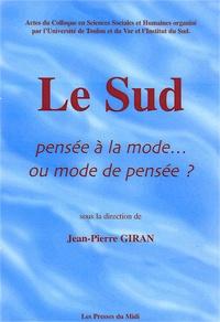 Jean-Pierre Giran et  Collectif - .