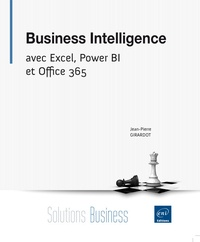 Business Intelligence avec Excel, Power BI et Office 365.pdf