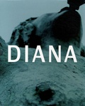 Jean-Pierre Girolami et Marie-Jean Vinciguerra - Diana - Coffret 3 volumes.