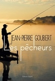 Jean-Pierre Goubert - Les pêcheurs.