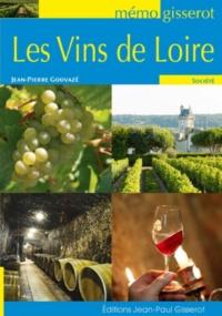 Vins du Val de Loire.pdf