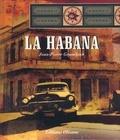 Jean-Pierre Grandjean - La Habana.