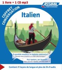 Coffret conversation Italien.pdf