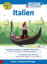 Rhonealpesinfo.fr Italien Image