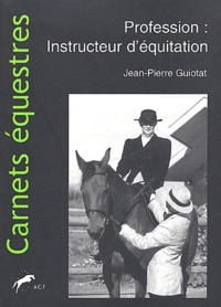 Jean-Pierre Guiotat - .