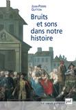Jean-Pierre Gutton - .