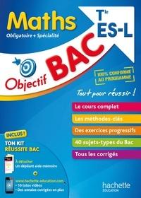 Maths Tle ES/L - Obligatoire + spécialité.pdf