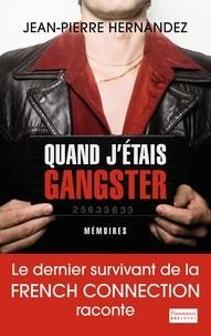 Quand jétais gangster.pdf